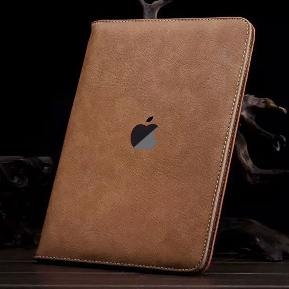 Luxury Iphone X Case >> For iPad 7th Gen 10.2 2019 Cover Luxury Smart Magnetic ...